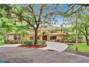 Property for sale at 1732 Vestal Way, Coral Springs,  Florida 33071