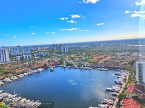 Property for sale at 21205 Yacht Club Dr Unit: 3204, Aventura,  Florida 33180