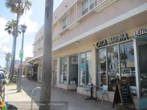Property for sale at 1016 71st St Unit: 207, Miami Beach,  Florida 33141