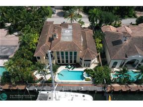 Property for sale at 2572 Lucille Dr, Fort Lauderdale,  Florida 33316