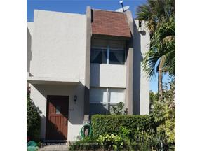 Property for sale at 14215 Memorial Hwy Unit: 8G, Miami,  Florida 33161