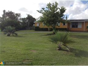 Property for sale at 17720 SW 91st Ave, Palmetto Bay,  Florida 33157