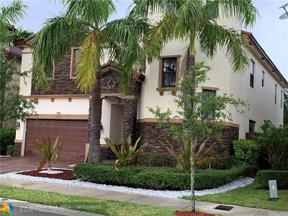 Property for sale at 9913 NW 87th Ter, Doral,  Florida 33178