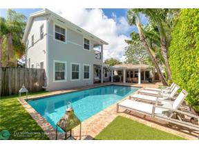 Property for sale at 444 NE 12Th Ave, Fort Lauderdale,  Florida 33301