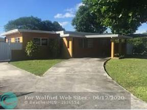 Property for sale at 912 SW 74th Ct, Miami,  Florida 33144
