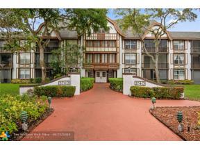 Property for sale at 3740 Inverrary Dr Unit: 1W, Lauderhill,  Florida 33319