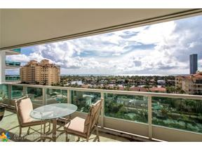 Property for sale at 19955 NE 38th Ct Unit: 1103, Aventura,  Florida 33180