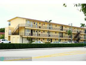 Property for sale at 20201 NE 29th Ct Unit: D 224, Aventura,  Florida 33180