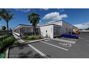 Property for sale at 6501 NW 37th Ave, Miami,  Florida 33147
