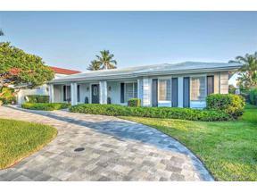 Property for sale at 2224 Sunrise Key Blvd, Fort Lauderdale,  Florida 33304