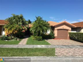 Property for sale at 14171 SW 147th Ct, Miami,  Florida 33196