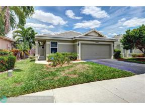 Property for sale at 2650 Millwood Ct, Davie,  Florida 33328
