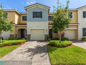 Property for sale at 405 NE 194th Ln, Miami,  Florida 33179