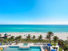 Property for sale at 18911 Collins Ave Unit: 901, Sunny Isles Beach,  Florida 33160