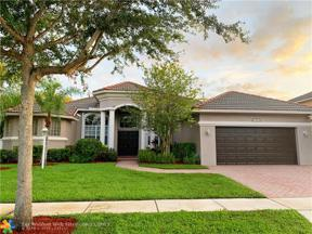 Property for sale at 13833 NW 15th St, Pembroke Pines,  Florida 33028