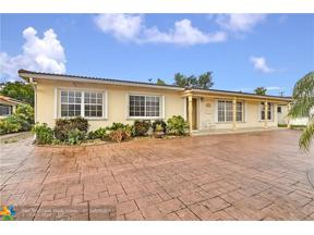 Property for sale at 8810 SW 21st Ter, Miami,  Florida 33165