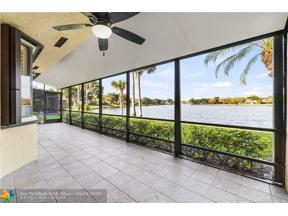 Property for sale at 252 NW 97th Ave Unit: 252, Plantation,  Florida 33324