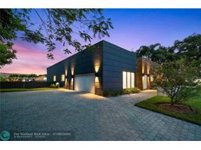Property for sale at 481 SW 101st Ave, Plantation,  Florida 33324