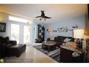 Property for sale at 656 Kensington Pl Unit: 12B, Wilton Manors,  Florida 33305