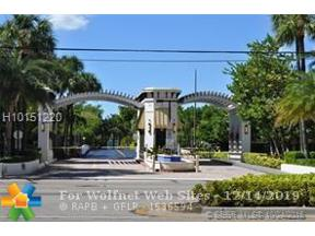 Property for sale at 443 Poinciana Dr Unit: 1521, Sunny Isles Beach,  Florida 33160