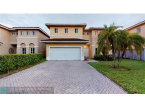 Property for sale at 13040 SW 142nd Ter, Miami,  Florida 33186