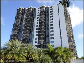 Property for sale at 3375 N Country Club Dr Unit: 1104, Aventura,  Florida 33180
