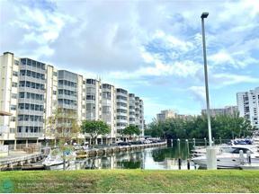 Property for sale at 200 Diplomat Pkwy Unit: 530, Hallandale,  Florida 33009