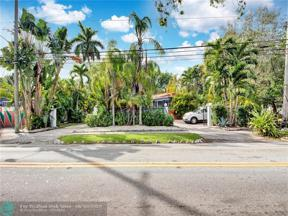 Property for sale at 8260 NE 10th Ave, Miami,  Florida 33138