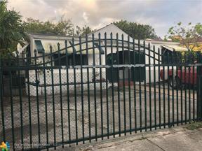 Property for sale at 120 NE 49 St, Miami,  Florida 33137