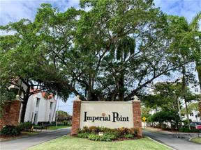 Property for sale at 2231 Imperial Point Dr, Fort Lauderdale,  Florida 33308