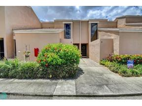 Property for sale at 1149 NW 13th St Unit: 2, Boca Raton,  Florida 33486