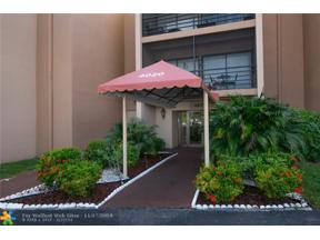 Property for sale at 4020 N Hills Dr Unit: 29, Hollywood,  Florida 33021