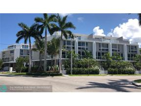 Property for sale at 9890 E Bay Harbor Drive Unit: 9, Bay Harbor Islands,  Florida 33154