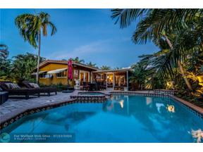 Property for sale at 2625 NW 5th Ave, Wilton Manors,  Florida 33311