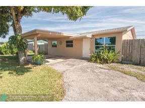 Property for sale at 338 NW 4th Pl, Deerfield Beach,  Florida 33441