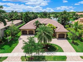 Property for sale at 6845 NW 122nd Ave, Parkland,  Florida 33076