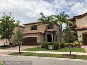 Property for sale at 8865 NW 100th Pl, Medley,  Florida 33178
