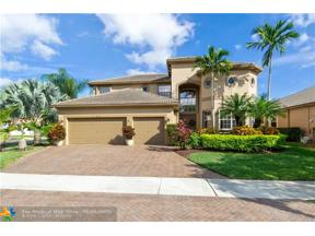 Property for sale at 7144 NW 48th Ln, Coconut Creek,  Florida 33073