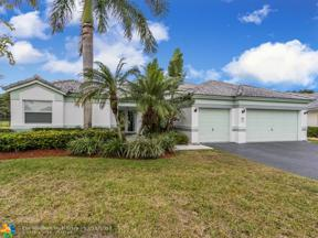 Property for sale at 2903 W Orchard Cir, Davie,  Florida 33328