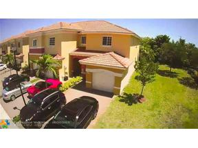 Property for sale at 3558 NW 29th Ct, Lauderdale Lakes,  Florida 33311