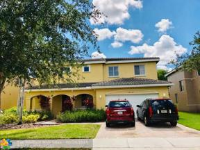 Property for sale at 20507 NW 9th Ave, Miami Gardens,  Florida 33169