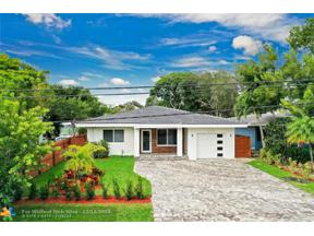 Property for sale at 425 NE 14th Ave, Fort Lauderdale,  Florida 33301