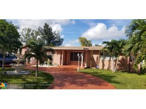 Property for sale at 415 NE 142nd, North Miami,  Florida 33161