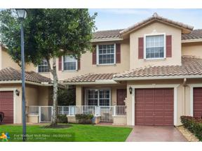 Property for sale at 3562 Parkside Dr Unit: 0, Davie,  Florida 33328