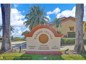 Property for sale at 21180 Mainsail Cir Unit: B-16, Aventura,  Florida 33180