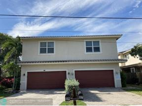 Property for sale at 117 NW 11th St Unit: 117, Fort Lauderdale,  Florida 33311