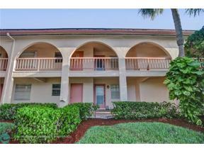 Property for sale at 1104 Bahama Bend Unit: D1, Coconut Creek,  Florida 33066