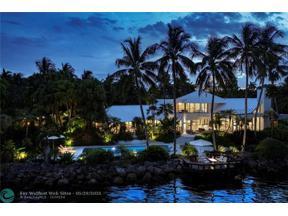 Property for sale at 1601 SE 7th St, Fort Lauderdale,  Florida 33316
