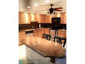 Property for sale at 3500 Galt Ocean Dr Unit: 112, Fort Lauderdale,  Florida 33308