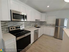 Property for sale at 1260 NE 202nd St, North Miami Beach,  Florida 33179